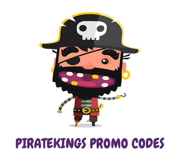 Pirate Kings Promo codes