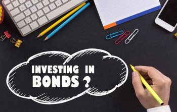 tips investing in Bonds