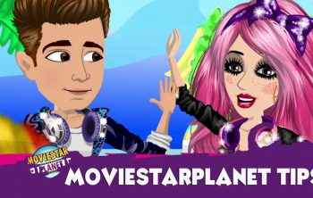 Moviestarplanet Tips And Tricks